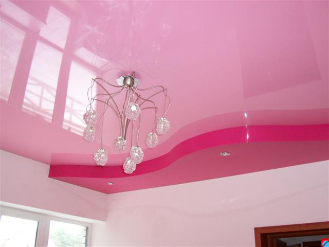 интерьер-потолков-фото_15.jpg