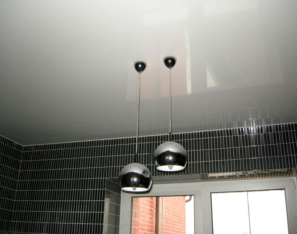 натяжные потолки фото в квартире_11.jpg