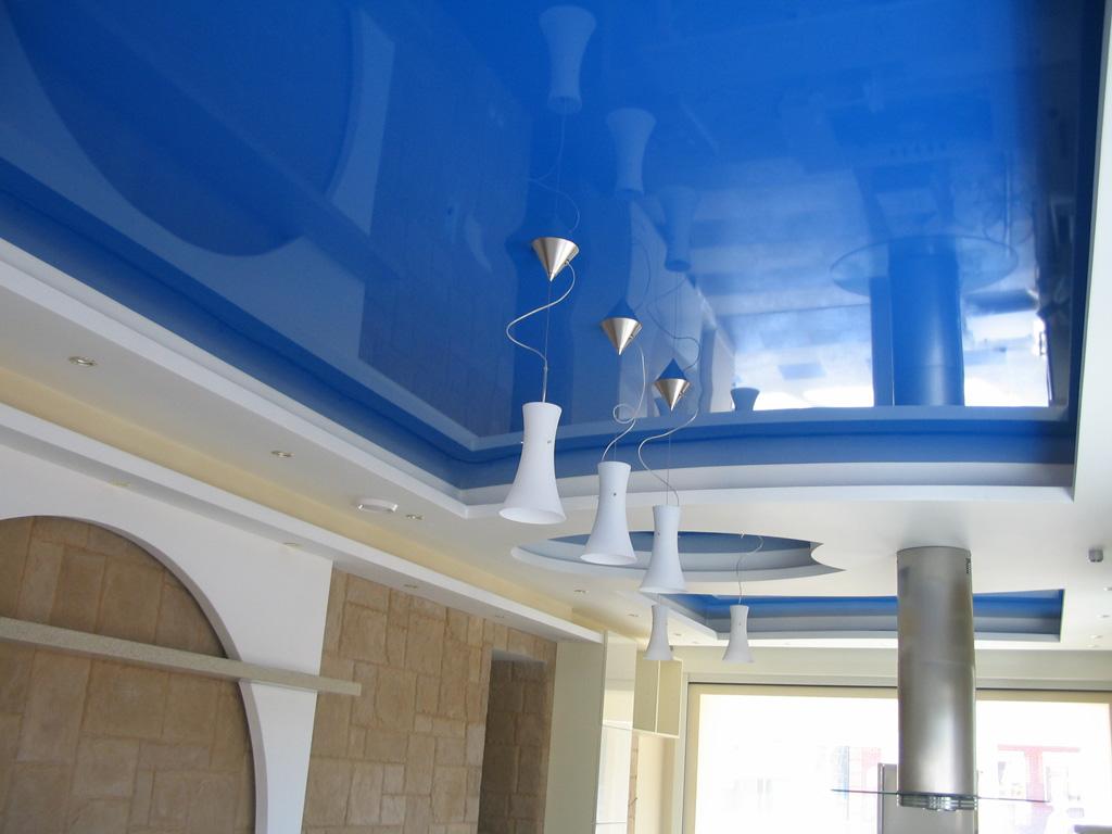 дизайн потолков фото_6.jpg