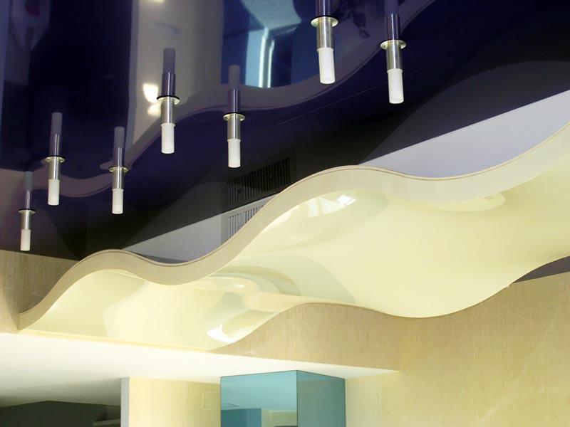 интерьер-потолков-фото_7.jpg