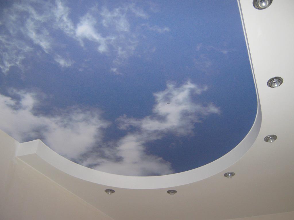 натяжные потолки небо с облаками фото_15.jpg