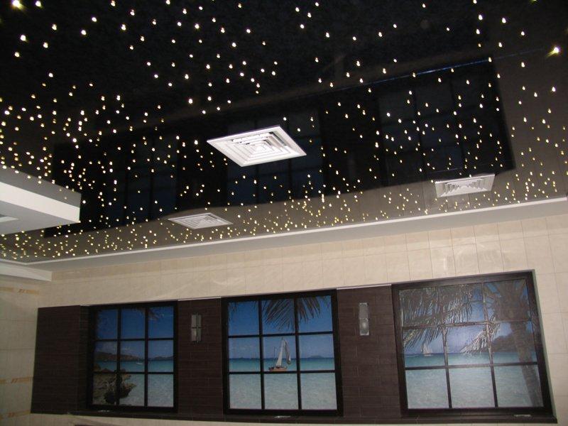 натяжной потолок звездное небо фото_11.jpg