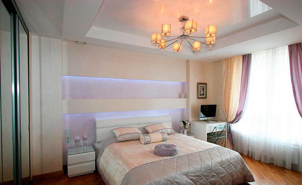 натяжные потолки в спальне фото_20.jpg