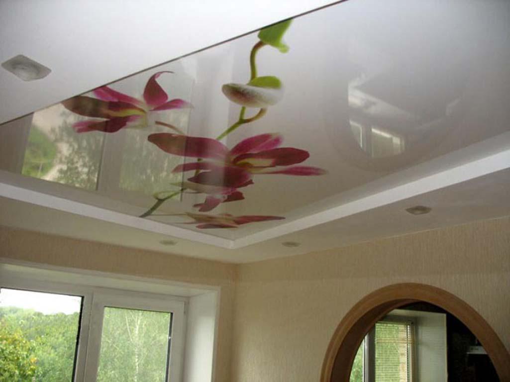 натяжные потолки с рисунком фото-9.jpg