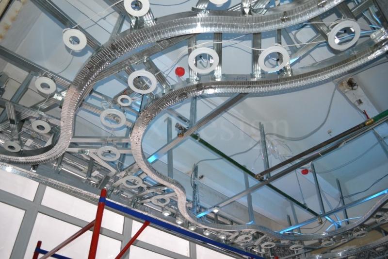 конструкция натяжного потолка со светильниками.JPG