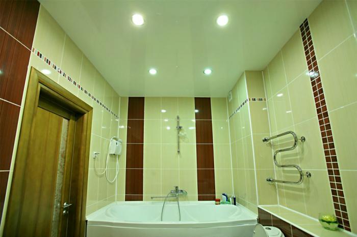 натяжные потолки в ванной фото-10.jpg