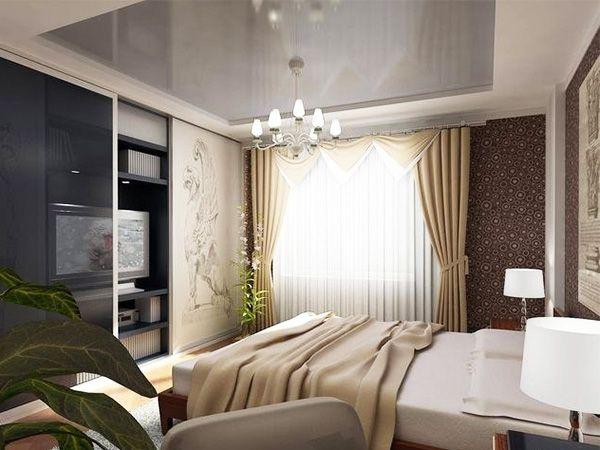 натяжные потолки в спальне фото_8.jpg