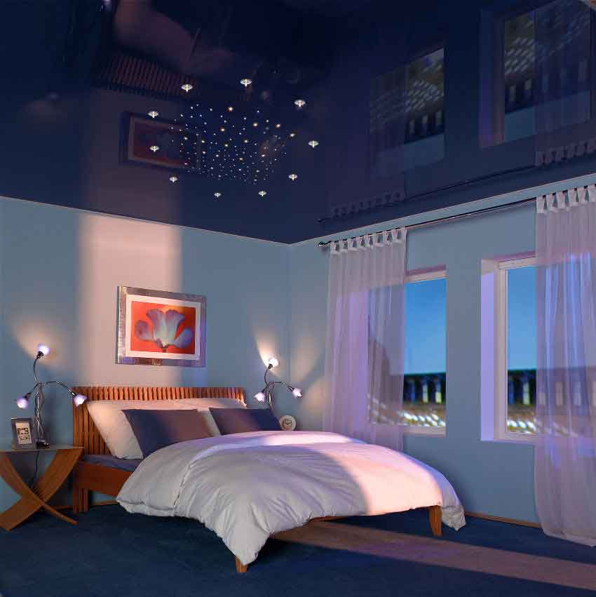 натяжные потолки фото в квартире_18.jpg