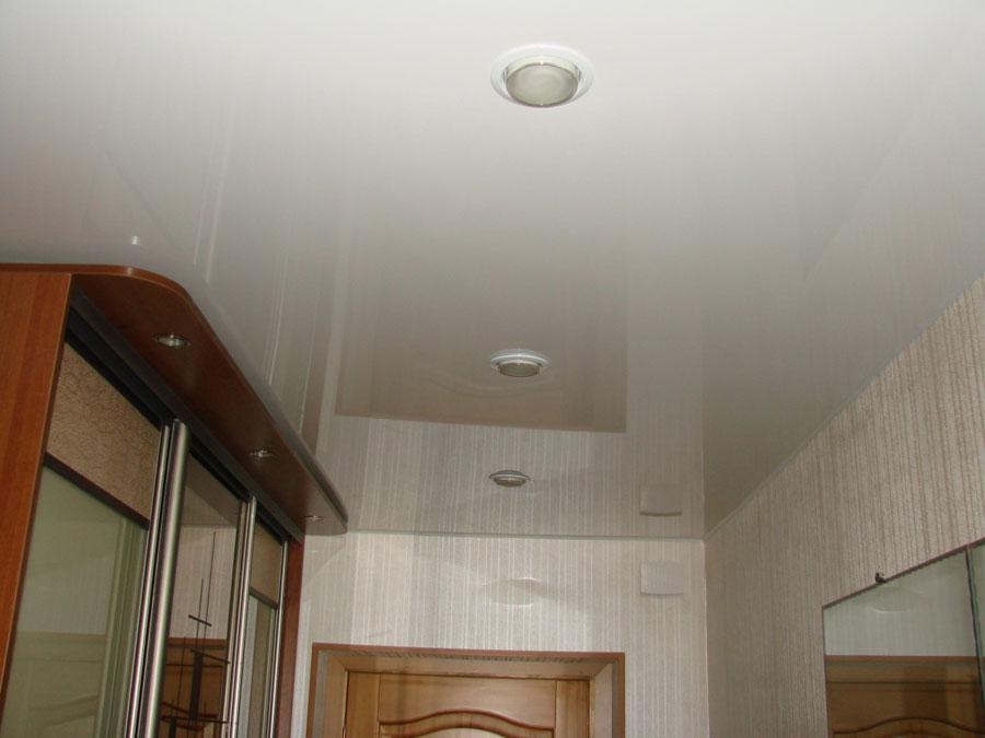 натяжной потолок в прихожей фото_32.jpg