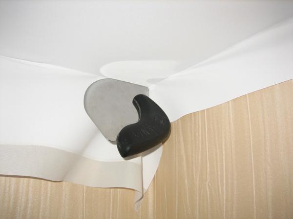 тканевые-натяжные-потолки-фото-8.jpg