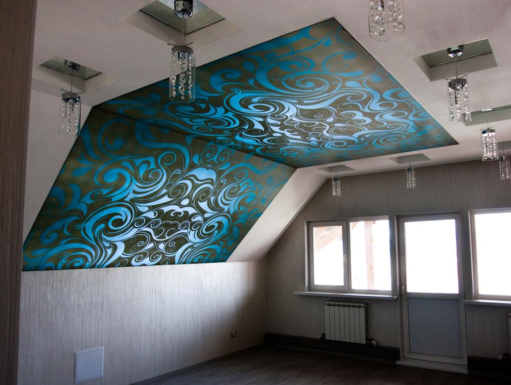 мансарда потолок фото.jpg