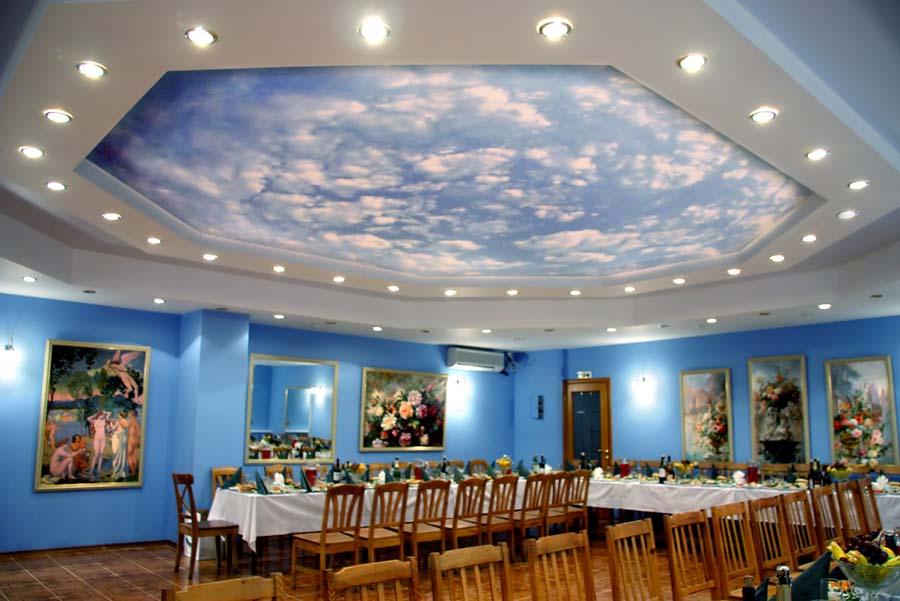 натяжные потолки небо с облаками фото_7.jpg